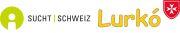 lurko.kimondhato.hu Logo